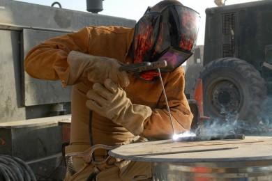 construction-857143_640