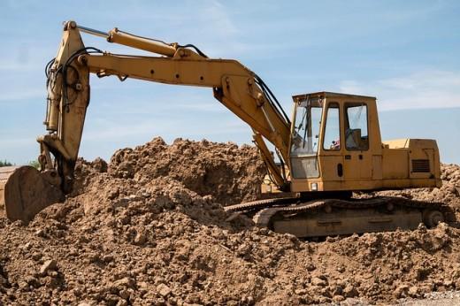 excavators-800996_640